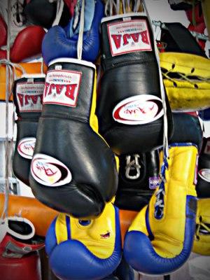 raja-gloves