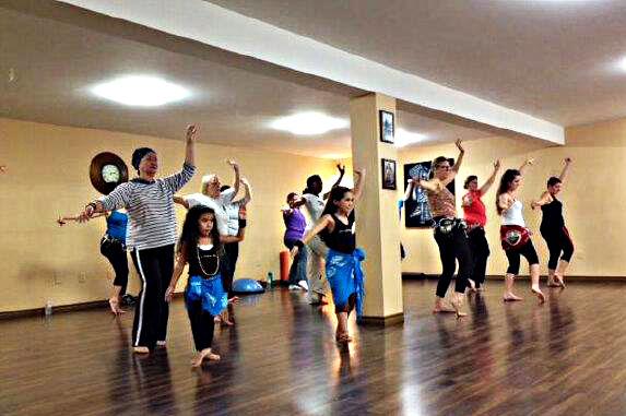 kelani-polynesian-dance