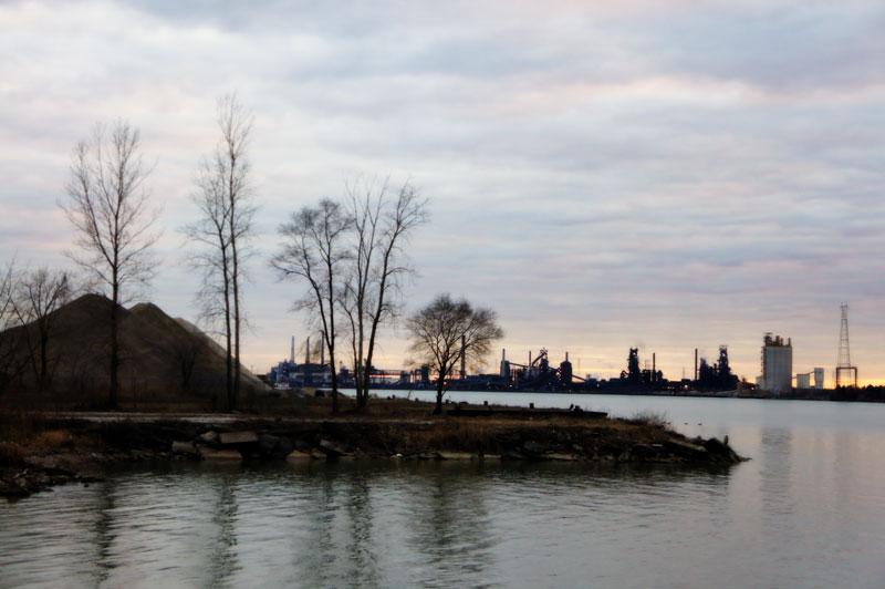 zug-island-river-rouge