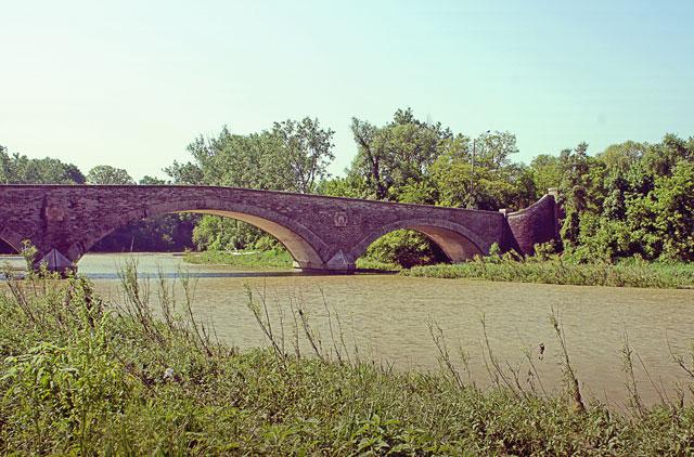 teiaigon-humber-river