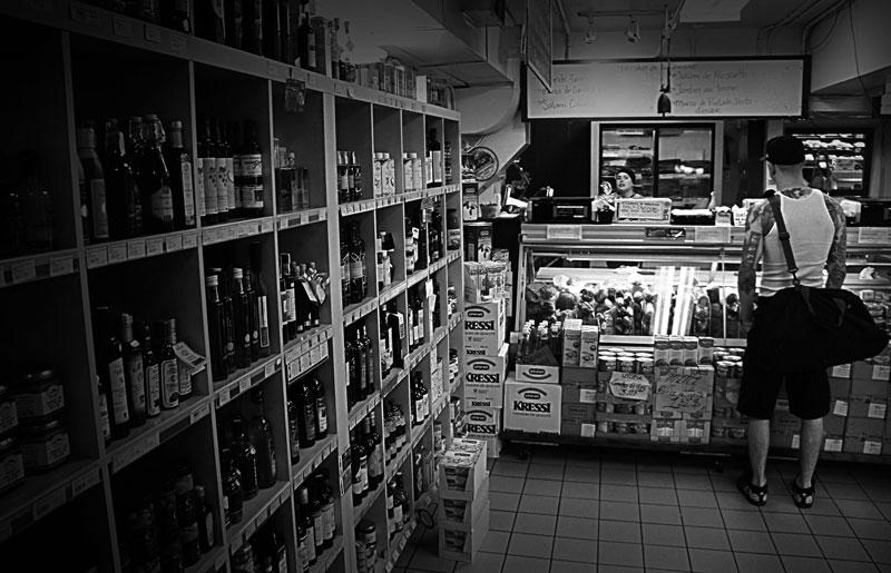 atwater-market-deli