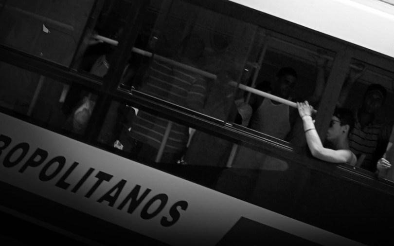 Havana-Bus