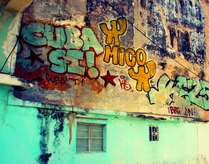 Havana-Graffiti-Street