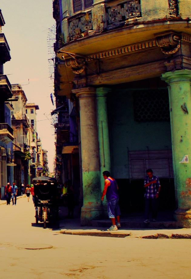 Old-Havana-Buildings