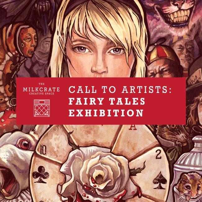 FairyTales_web2