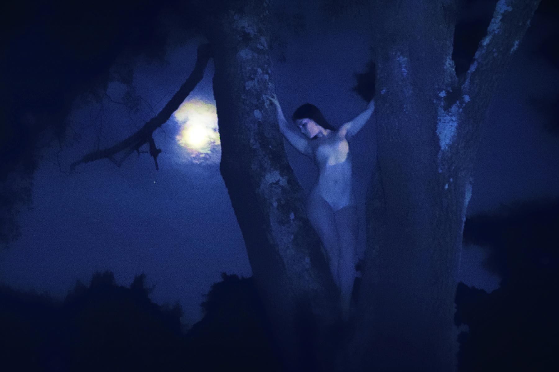 08-Moon-Spirit