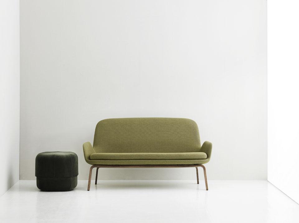 normann copenhagen sofa era outlets london salon danois cocon | milk decoration