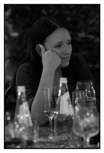 Cinzia Favini