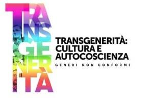 transgenerità: cultura e autocoscienza