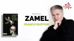Zamel di Buffoni