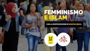 femminismo e islam