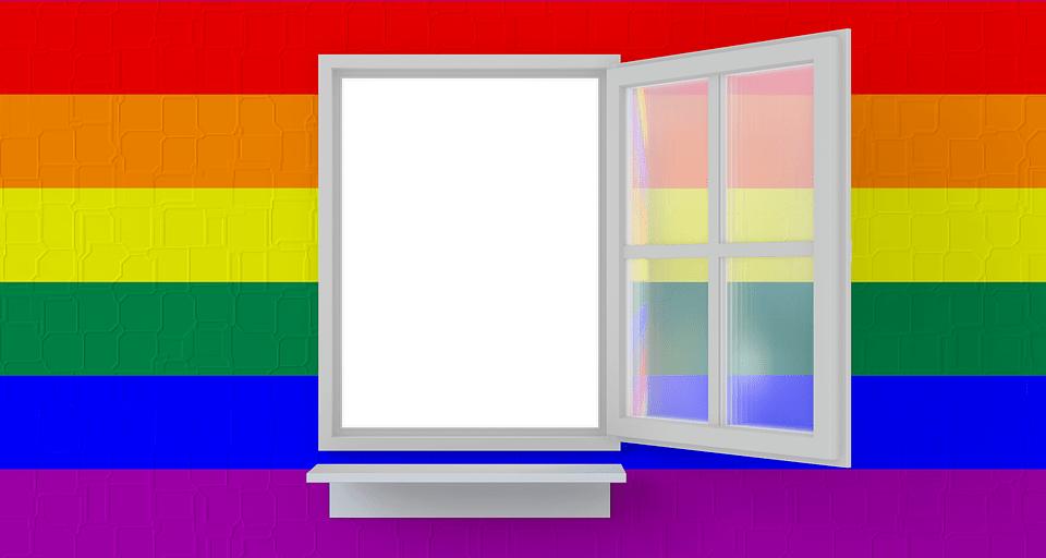 casa arcobaleno milano