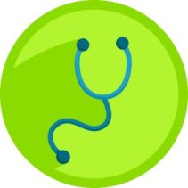 Marketing Checkup Marketing Health