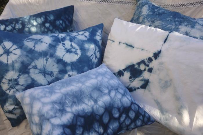 milkweed quilts indiemade