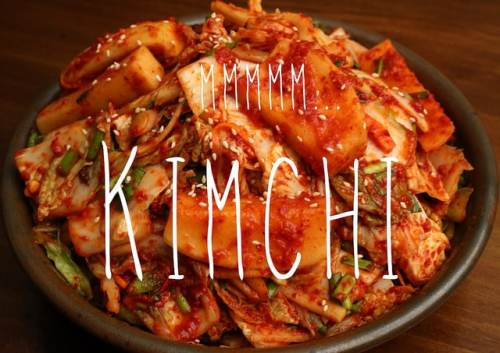 A Fab Day Of Fermenting And A Kimchi Recipe Milkwood