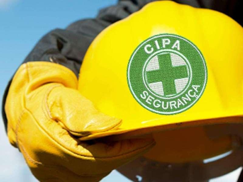 O que é CIPA e qual a importância dela para a sua indústria?