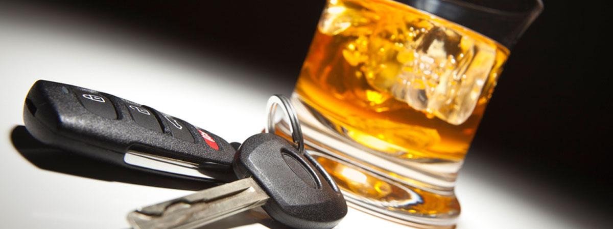 Millars Solicitors Drink Driving Solicitors