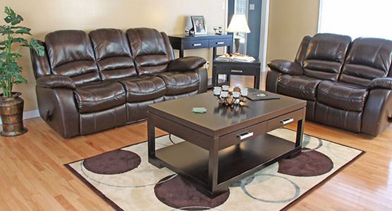 entertainment units living room orange and grey millbank family furniture on n0k 1l0 bayville unit