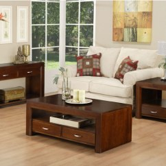 Tables Living Room Design Cool Lighting Coffee Table Sets Millbank Family Furniture On N0k 1l0 Contempo