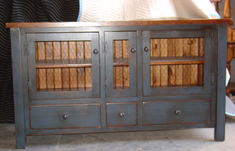 Custom Projects  Keyword by Millbank Family Furniture