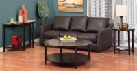 Stockholm Living Room Tables - Millbank Family Furniture ...