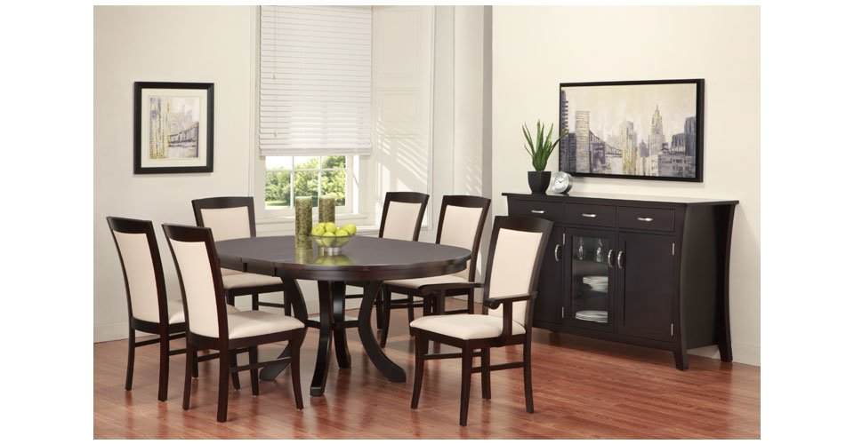 Dining Room Sets Move In Ready Ashley Furniture Home