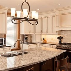 Custom Kitchens Kitchen Cabinets Pictures Did You Know We Can Build And Install Your Dream Enter Alt Text Here