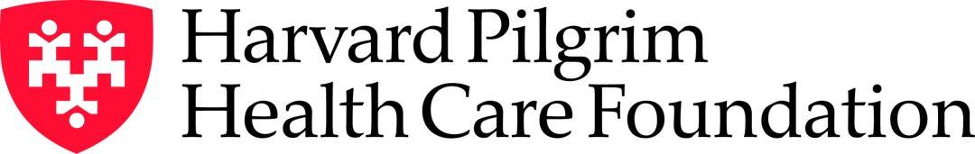 Harvard Pilgrim Logo