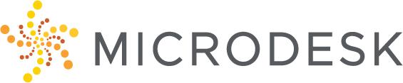 Microdesk. Inc.