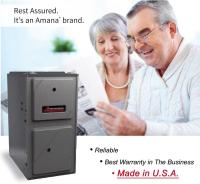 New Furnace Installation in Minneapolis or St. Paul | Mill ...