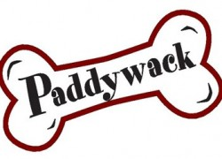 Paddywack Mill Creek