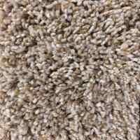 Carpet Store Sales | Serving Tulsa, Oklahoma City, Norman ...