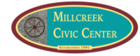 Millcreek Civic Center