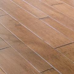 Sofa London Gumtree Machine To Clean Random Width Pegged Hardwood Flooring - Carpet Vidalondon