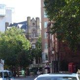 Londres 6