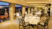 Hotel Des Mille Collines In Kigali Exclusive