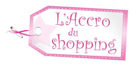 """Résultat de recherche d'images pour """"l'accro du shopping dessin"""""""