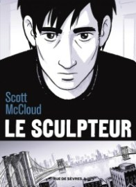 Sculpteur