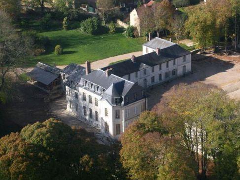chateau_de_maudetour_salle_mariage°val_oise_95_millemariages