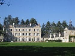 chateau_de_champvallins_45_loiret_mariage