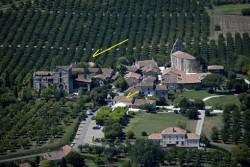 chateau_de_monteton_salle_de_mariage_45_loiret