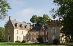 chateau_les_muids_salle_de_mariage_45_loiret