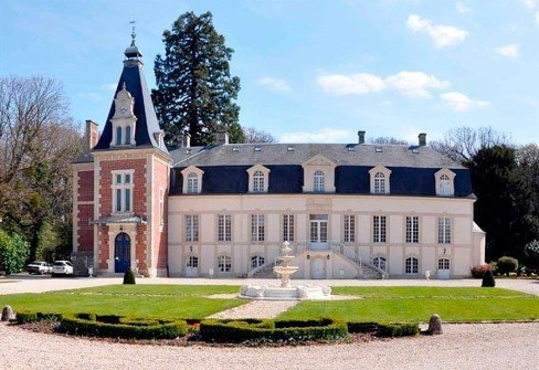 chateau-de-moresville-mariage-millemariages