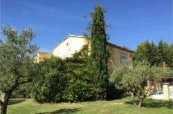 hôtel hameau des baux parc millemariages
