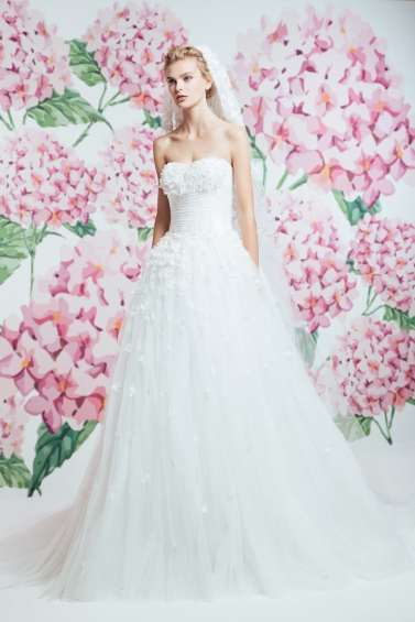 robe-mariee-couverture-georges-hobeika-bridal-millemariages