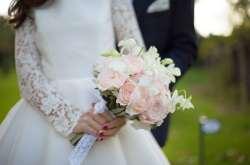 Les bouquets pour la mariée qui portent bonheur