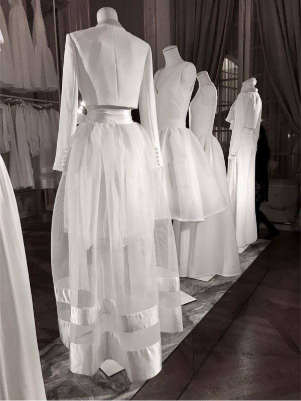 alexis-mabille-monorpix-robe-de-mariee-0-millemariages