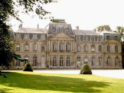 chateau_de_champlatreux_salle_de_mariage_reception_val_d_oise_95_millemariages