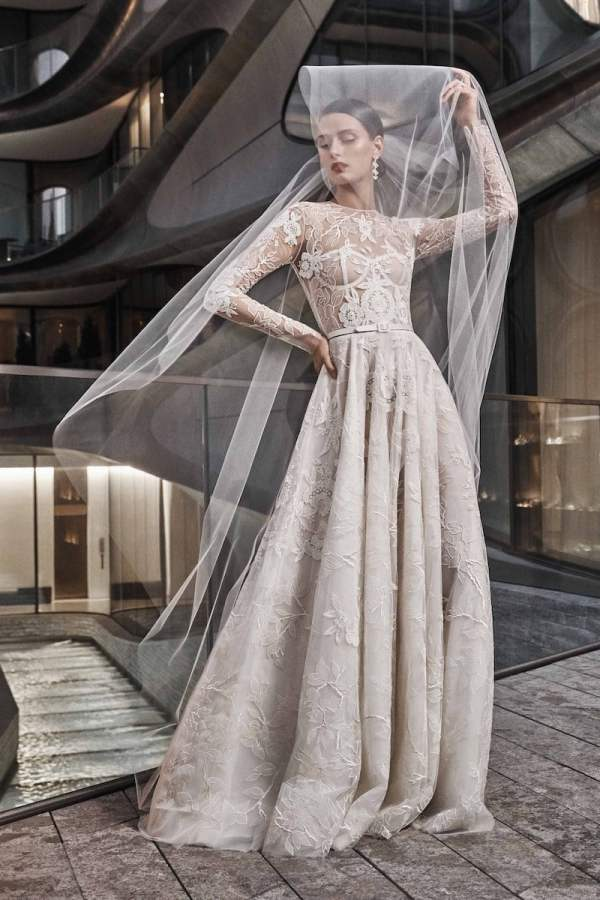 naeem-khan-collection-mariee-2019-robe-1 millemariages