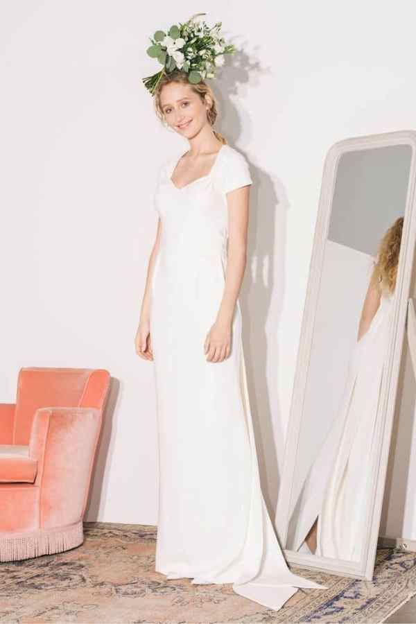 stella-mc-cartney-robe-mariee-collection-2019-millemariages-mille-mariages-magazine-10